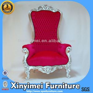 High Quality Throne Chair Xym-H113 pictures & photos