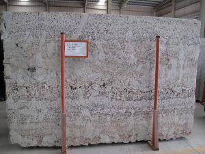 Brazil Rose Granite (RH147)