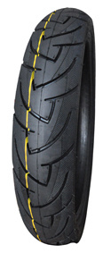 Motorcycle Tyre and Tube (butyl&natural rubber) Philippines pictures & photos