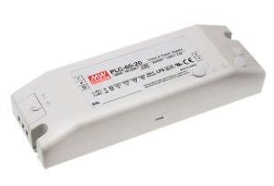 PLC-60 60W Single Output LED Power Supply