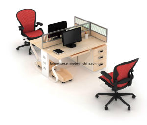 Office Patition (FP061-12)