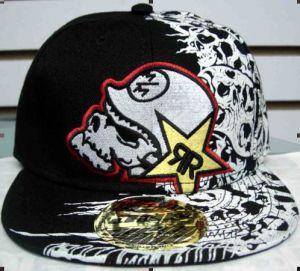 Hip-Hop Caps (CA412)