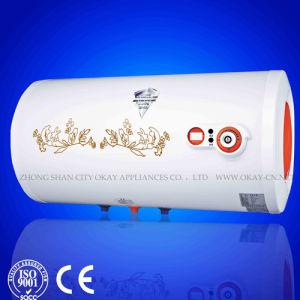 Bosch Design Water Heater