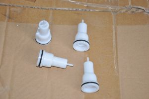 Sames Powder Coating Gun Spare Parts pictures & photos