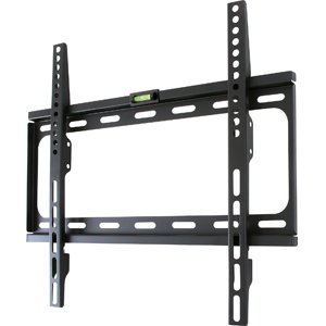 26inch-50inch Fixed Wall Mount PSW698SF pictures & photos