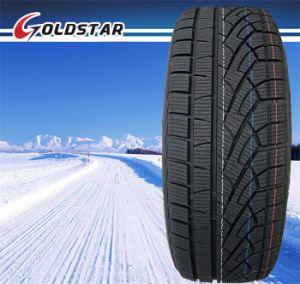Snow Car Tyres, Winter Car Tyres 225/60r16 pictures & photos