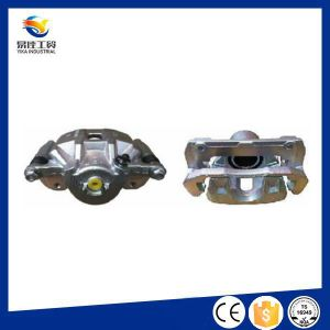 High Quality Hot Sell Cheap Car Brake Caliper pictures & photos