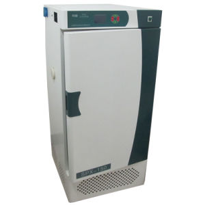 Refrigerated Biochemical Incubator Laboratory Equipment pictures & photos