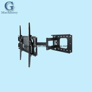 OEM Sheet Metal Stamping TV Mounting Bracket pictures & photos