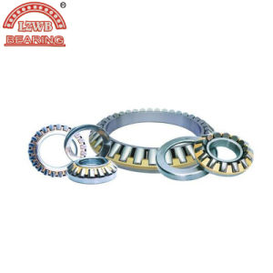 Automobile Bearing of Spherical Thrust Roller Bearing (29244) pictures & photos