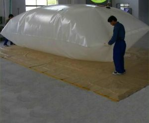 Propylene Glycol, Unsaturated Polyester Resin pictures & photos