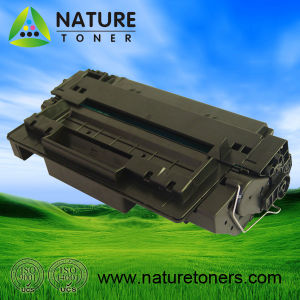 Compatible Black Toner Cartridge for HP Q6511A pictures & photos