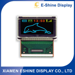 OLED Display mobile touch screen pictures & photos