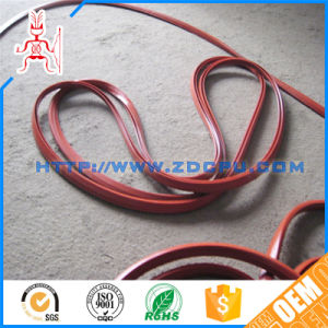 High Quality Customized Rubber Seal Strip for Door Seal pictures & photos