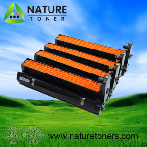 Compatible Toner Cartridge and Drum Unit for Oki C801/810/821/830/Mc860 pictures & photos