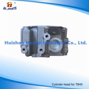 Spare Parts Cylinder Head for Nissan Tb45 11041-Vc000 11041-Vb500 pictures & photos
