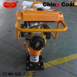 Hcr80k Gasoline Engine Impacting Rammer pictures & photos