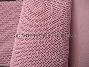 Sandwich Fabric (D175)