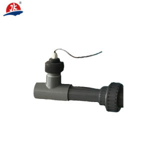 Hot Selling Water Treatment Jktt Flow Meter pictures & photos