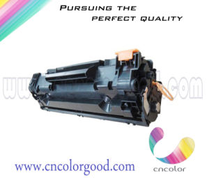 CE278A/78A Toner Cartridges for HP Laser Jet PRO P1566/P1606/P1606dn/1536dnf pictures & photos