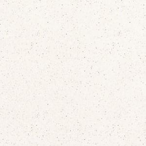 Polished Tile -Crystal Diamond Series (WK601)