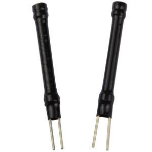 Zero Power Consumption Sensor (WG314) , Counter, Encoder Sensor for Water Meter, Energy Meter, Flow Meter, Gas Meter pictures & photos