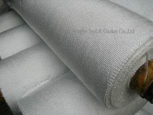 Fiberglass Cloth pictures & photos
