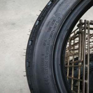 2.75-18 Cheaper Price Motorcycle Tubeless Tyres/Tires pictures & photos