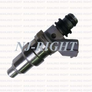 Denso Fuel Injector 23250-11040 for Toyota Tercel pictures & photos