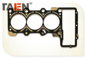 Supply Best Competitive Price Gasket From China pictures & photos