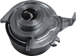 Tension Roller V-Ribbed Belt Rat2315