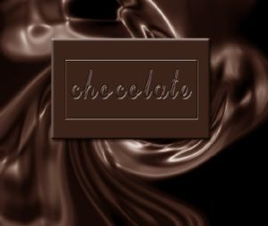 Conche Chocolate Machine (QJMJ1000) pictures & photos