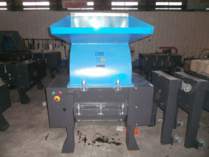 Plastic Crusher (XFS-600P) pictures & photos