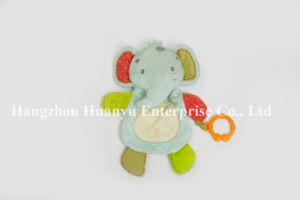 Factory Supply of New Designed Baby Soft Toy pictures & photos