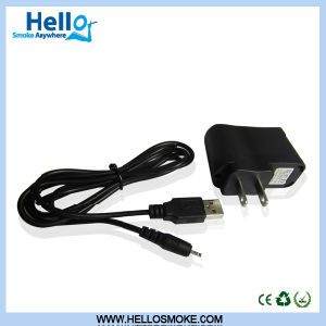 Charger for E-Cigarette
