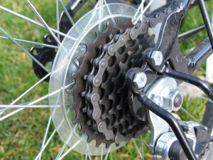 Better Bicycle Chains for Sale pictures & photos