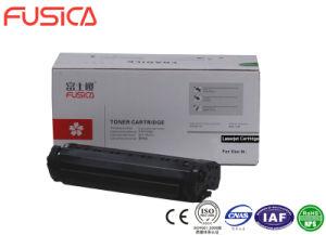 Color Toner Cartridge TN110/130/150/170 for use in Brother HL-4040CDW/CN/4050CDN/4070CDW/DCP-9040CN/9045CDN