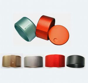 CNC Machining Parts for Industrial Products pictures & photos