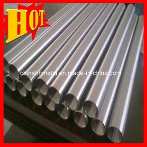High Quality Asme Sb 861 Gr 2 Titanium Tube pictures & photos