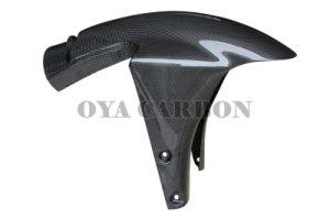 Carbon Fiber Front Fender for Ducati 748 916 996 998 pictures & photos