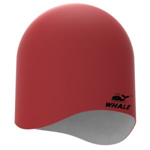 Swimming Cap Silicone, Swimming Hat with Many Colors (Cap-1810) pictures & photos