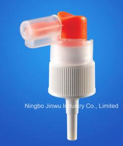 24/410 Plastic Mist Sprayer