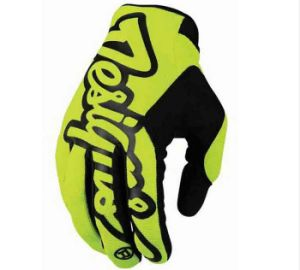 Racing Glove Ride Glove Bicycle Hood pictures & photos