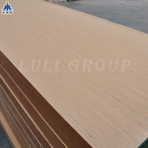 Engineering Wood pictures & photos