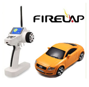 Firelap RC Model 1/28 2.4G Radio Control Toy Vehicle pictures & photos