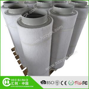 ventilation system carbon air carbon carbon filter air purifier