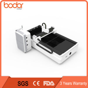 Bodor Laser Metal Sheet Fiber CNC Laser Cutting Machine Price pictures & photos