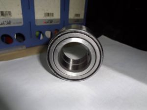 Car Wheel Bearing Dac30580042 pictures & photos