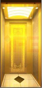 Home Lift (IFE-08)