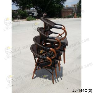 Garden Furniture, Outdoor Furniture (JJ-144TC) pictures & photos